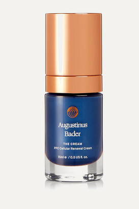 Augustinus Bader The Cream, 15ml - Colorless