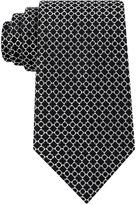Sean John Men's Link Neat Tie