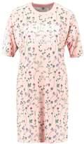 adidas LOVESET DRESS Jersey dress blush pink