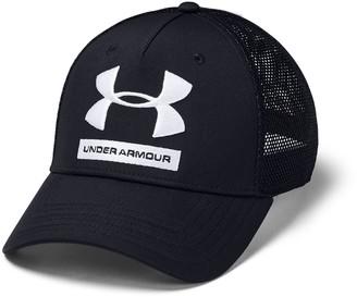 Under Armour UA Training Trucker Cap