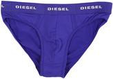 Diesel Andry Underpants JAHG