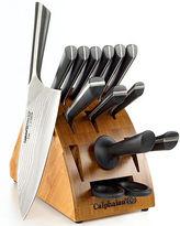 Calphalon Katana 14 Piece Cutlery Set