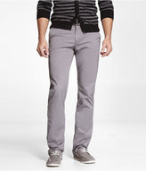 Express Colored Chino Photographer Pant - Skinny