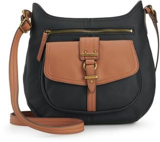 Rosetti Teresa Crossbody Bag