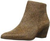 Lucky Brand Lucky Women's Lk-linnea2 Boot