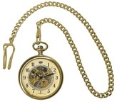 Dakota Men's Berenger Pocketwatch - Gold