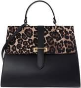 Parentesi Handbags - Item 45369070