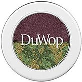 DuWop EyeCatcher Shadow .15oz 4.3g, Green Eye Intensifier [Misc.]