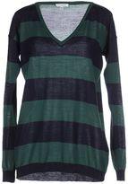 Gianfranco Ferre Sweaters