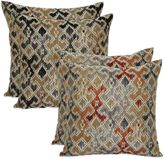 Bed Bath & Beyond Keeva Pillow (Set of 2)