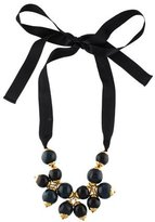 Marni Bead Necklace