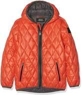 Replay Boy's Sb8116.050.82488s Jacket
