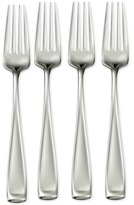 Oneida Moda 4-Pc. Dinner Fork Set