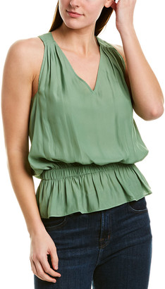 Ramy Brook V-Neck Top