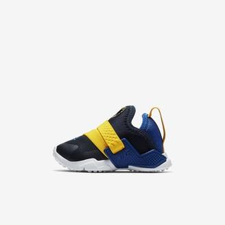 Nike Infant/Toddler Shoe Huarache Extreme