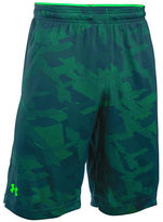Under Armour UA Raid Graphic 10in Shorts