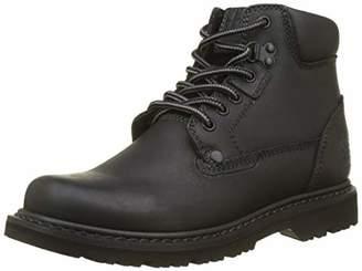 TBS Sefano, Men's Boots, Black (5854 Noir), (46 EU)
