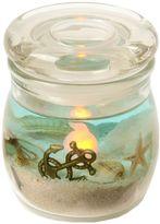 Bed Bath & Beyond Mini Jar LED Candle