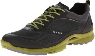 Ecco Men's Biom Ultra Walking Shoe