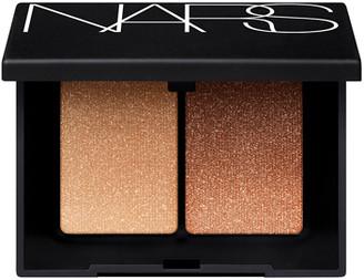 NARS Duo Eyeshadow 2 x 1.1g Isolde