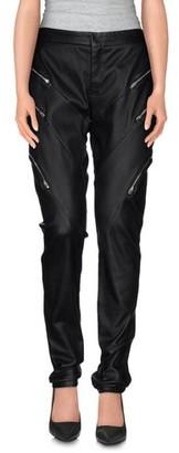 Jay Ahr Casual trouser