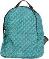 Gherardini Backpacks & Fanny packs - Item 45354952