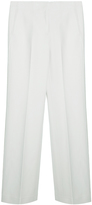 Helmut Lang Compact Trousers