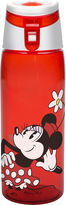 Zak Designs Minnie Mouse 25-oz. Tritan Water Bottle