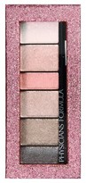 Physicians Formula Physician's Formula® Shimmer Strip Eyeshadow - Nude Eyes - 0.12 oz