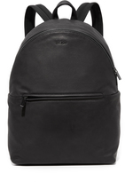 HUGO Highway Leather Backpack