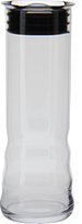 Riedel Water Carafe