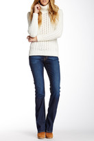 Big Star Remy Low Rise Bootcut Jean