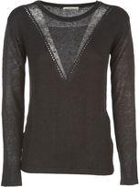 Sessun Abelia Sweater