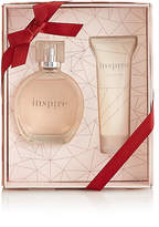 M&S Collection Inspire Coffret