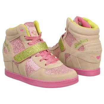 Skechers Kids' Hydee plus 2