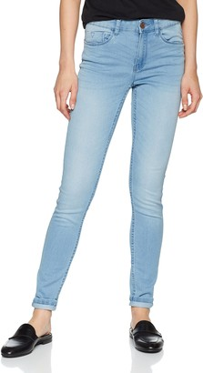Name It NOISY MAY Women's Nmextreme Lucy Nw Soft Jeans Vi101 Noos Slim
