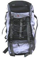 CHINOOK Rainier Backpack