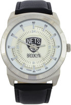 Game Time Pro Brooklyn Nets Vintage Watch