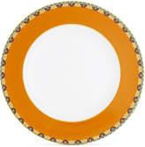 Villeroy & Boch Samarkand Mandarin Collection Porcelain Dinner Plate