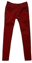 Levi's ́s 8-20 510 Super Skinny Jeans