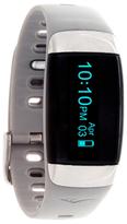 Everlast TR7 Activity Tracker & Heart Rate Monitor Digital Watch, 22mm