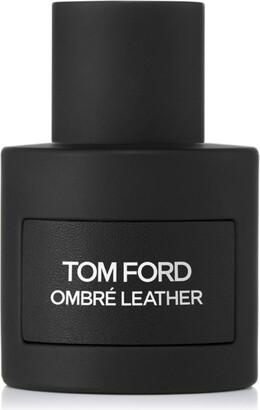 Tom Ford Ombre Leather 16 Eau de Parfum (50 ml)