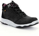 Teva Women's Arrowood Lux Mid Waterproof Sneakers