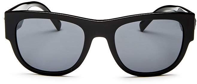296dbac7d Versace Men's Eyewear - ShopStyle