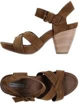 VIC Sandals - Item 11270097