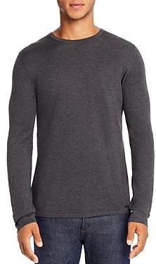 HUGO San Bastio Lightweight Sweater - 100% Exclusive