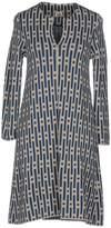 Siyu Short dresses - Item 34764033