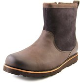 UGG Men's Hendren LT Waterproof Winter Boot 10 M US