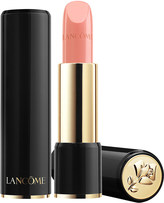 Lancôme L'Absolu Rouge Sheer Lipstick