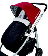 UPPAbaby Jake Cozy Ganoosh Footmuff